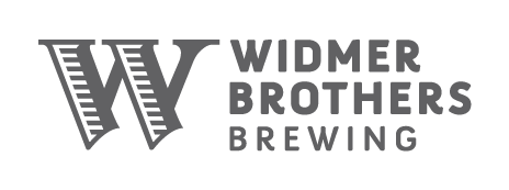 Widmer Brothers Brewing